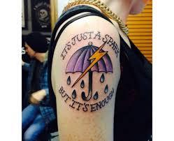 paramore tattoo 3 1438865254 view 0 jpg