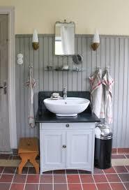 Crystal Bathroom Vanity Light by Bathroom Cabinets Bathroom Lighting Design Vanity Mirror With