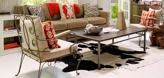 Houzz Patio Furniture Indoor Outdoor Furniture Style Ideas Bombay Outdoors