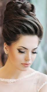 makeup that looks airbrushed best 25 airbrush makeup ideas on wedding