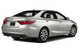 2015 toyota camry images 2015 toyota camry pictures