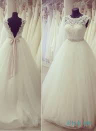 find a wedding dress 130 best gown wedding dresses lace tulle princess gowns