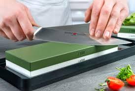 whetstone for kitchen knives wüsthof whetstones how to use the whetstone