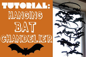 Halloween Party Decorations Homemade - charming do it yourself halloween party decorations 38 with