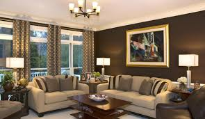 living room home decor ideas living room beautiful living room
