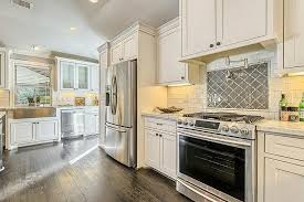 home depot kitchen cabinets clearance home depot appliances clearance amazonhomeappliancesoffer