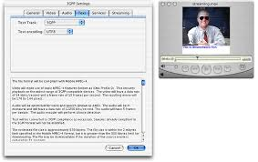 what u0027s new in quicktime 6 3 3gpp