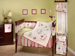 Decor   Baby Room Decor Ideas The Cutest Jungle Theme Nursery - Baby bedroom theme ideas