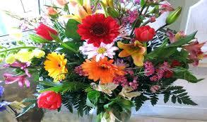 flower arrangements ideas floral arrangement ideas wolflab co
