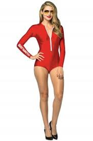 Lifeguard Halloween Costumes Costumes Purecostumes