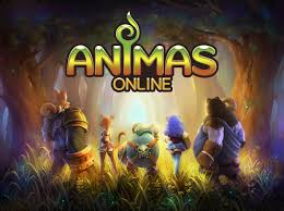 best android mmorpg blown mobile 3d mmo animas arrives for free