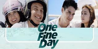 nonton film ggs online download drama korea one fine day 28 november jodha akbar written