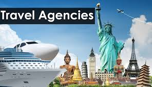 best travel agency images List of best travel agencies in chicago top travel agents in chicago jpg