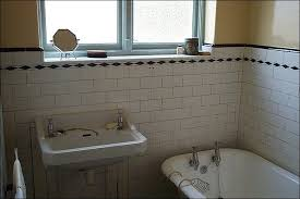 1930 bathroom design 1930 bathroom fixtures bathroom fixture 1930 bathroom remodel tsc
