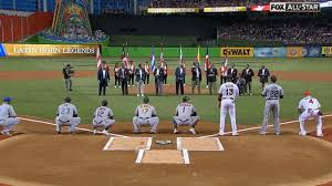 latin players throw out asg first pitch mlb com