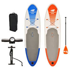 best black friday deals for kits outerwear boats u0026 kayaks shop the best deals for oct 2017 overstock com