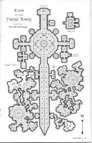 Frost Line Map Sword Shaped Map U003d Epic U2026 Pinteres U2026