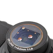 amazon com megagear multi coated lens armor uv attached filter