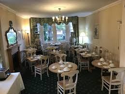 st lawrence hotel worcester uk booking com