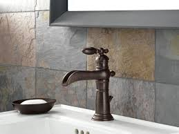 faucet b amazing widespread faucet leland widespread lavatory