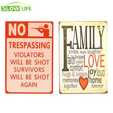 20 word wall decor plaques signs photos wall decor gallery word