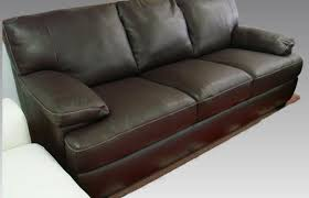 Natuzzi Sleeper Sofa Pleasing Art Sofa Ebay Berlin Enthrall Sofa Bed Plans Prominent