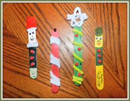popsicle stick crafts popsicle sticks christmas pinterest