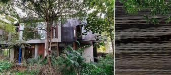Home Studio Design Associates Review by Srda