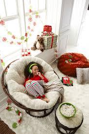 splendiferous home furniture ideas papasan outdoor cushion metal