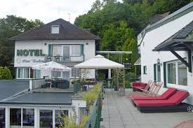 Haus Am Meer Bad Zwischenahn Hotel Benessere Hotel Waldhotel Soodener Hof In Bad Sooden