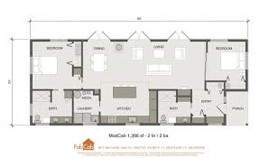 cool floor plans sip house plans cool house plans in sip homes floor plans