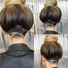 redhair nape shave cool nape shave by fernthebarber ucfeed undercut undercuts