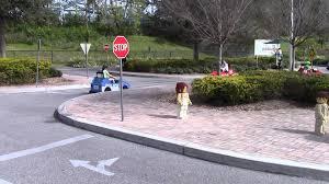 legoland thanksgiving lego city driving driving in action legoland florida