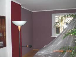 wandgestaltung zweifarbig 7 cool zweifarbige wandgestaltung auf moderne deko idee ruhbaz