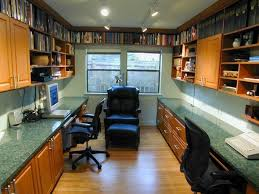 home office design books 7 best home office custom designs images on pinterest home