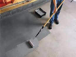 home depot basement floor paint style ideas brendaselner