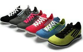 احذية رياضية تهبل للصبايا , احلى مجموعة احذية رياضية نسائية images?q=tbn:ANd9GcQFK1ZPljtvBe4haWwmYfnu_z1mtrBaBN52oGmnw5BHkHN4pSCjew
