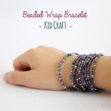 bracelet beaded diy images Beaded bracelet ideas diy projects craft ideas how to 39 s for home jpg