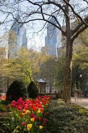 Urban Gardening Philadelphia - an urban garden oasis