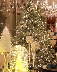 christmas tree glam i won last year contest balsamhill