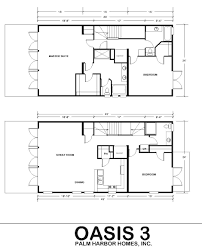 floor plan house plans single floor small on simple 2 story house