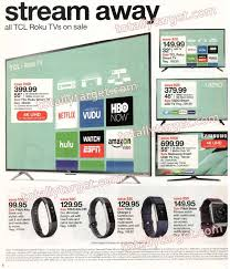 target tv sales black friday 2012 sneak peek target ad scan for 8 20 17 u2013 8 26 17 totallytarget