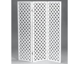 room dividers screens privacy room dividers magical thinking tabitha macrame foldable