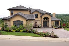 ntx property watch mckinney homes for sale