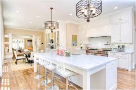 kitchen white cabinet colors white cabinets in kitchen colors