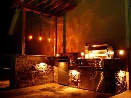 Outdoor Kitchen Lights 21 Best Grill Images On Pinterest Outdoor Kitchens Outdoor