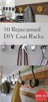 149 best home diy and ideas images on pinterest house remodeling