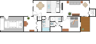 raleigh house apartments 2 bedroom