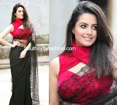 saree blouse shagun saree blouse designs