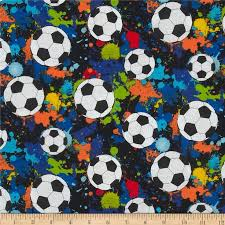93 best fabric images on pinterest fabric patterns quilting